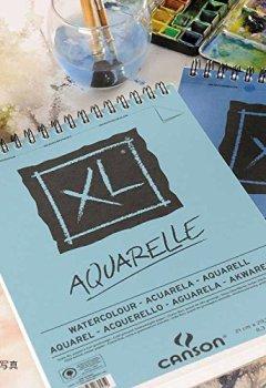 Livres Couvertures de CANSON 400039170Boussole avec règle mitem sol