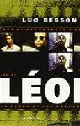 L'Histoire de Léon