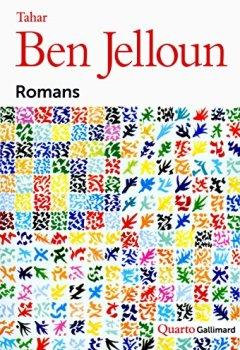 Livres Couvertures de Romans