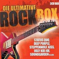 VA-Die Ultimative Rock Box-3CD-FLAC-2007-VOLDiES
