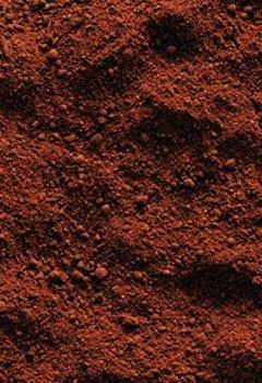 Livres Couvertures de Lucky Reptile Désert Parure de lit Outback