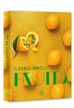 Livres Couvertures de Fruits