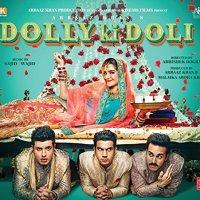 Movie Review : Dolly ki Doli (2015)