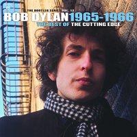 Bob Dylan-The Cutting Edge 1965-1966 The Bootleg Series Vol. 12-2CD-FLAC-2015-k4