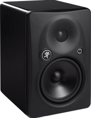 Makie Studio Monitors