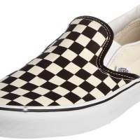 Cheap Vans Shoes For Sale UK