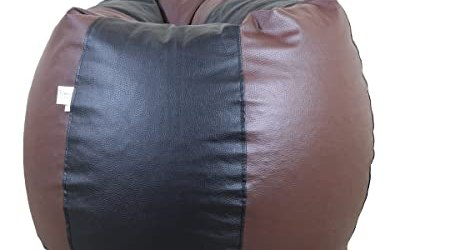 Orka XL Bean Bag Cover (Without Beans)