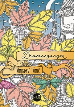 Livres Couvertures de Dromenvanger