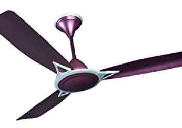 Crompton Aggnus Primus 1200mm Ceiling Fan