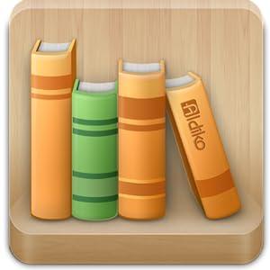 71u3UX28NHL. SL500 AA300 Aldiko Book Reader Premium v3.0.8