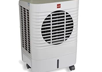 Cello Smart 22-Litre Air Cooler