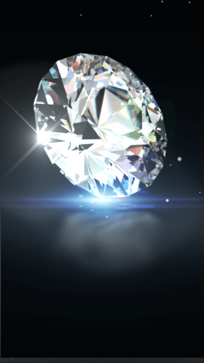 Amazon.com: Diamond Live Wallpaper for Android (FREE!): Appstore for Android