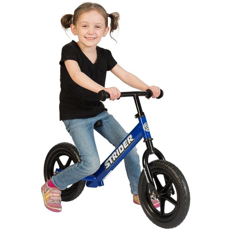 strider-12-classic-balance-bike