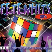 VA-Fetenhits 80s Best Of-3CD-FLAC-2015-VOLDiES