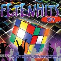 VA-Fetenhits 80s Best Of-3CD-FLAC-2015-VOLDiES
