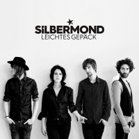 Silbermond-Leichtes Gepaeck-DE-CD-FLAC-2015-VOLDiES