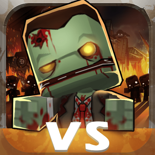 81RHEkJWxIL Call of Mini   Zombies apk 1.0 [Amazon]
