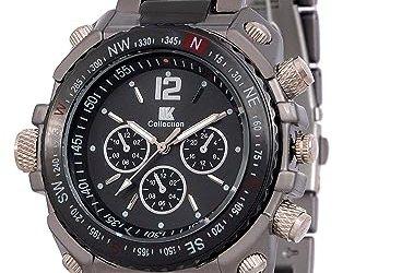 best clock watch