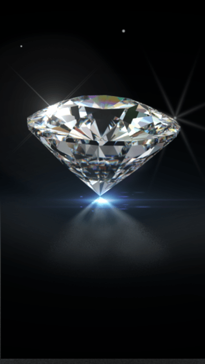 Diamond Live Wallpaper for Android (FREE!): Amazon.com.au: Appstore for Android