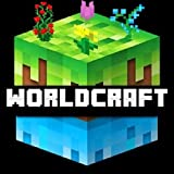 WorldCraft Builder