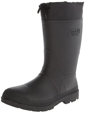 Kamik_Men's_Hunter_Cold_Weather_Boot