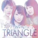 演劇女子部 ミュージカル『TRIANGLE -トライアングル-』感想レポ 本当の黄金時代はこれから始まる
