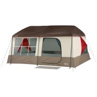 Top 10 Best Coleman Family Camping Tents 2014