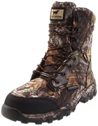 Best_Hunting_Boots_For_The_Money