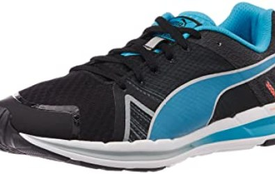 Puma Men's Faas300Sv2Weave Running Shoes