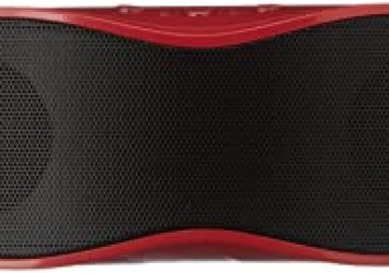 Philips BT4200 Bluetooth Speakers