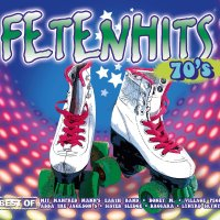 VA-Fetenhits 70s Best Of-3CD-FLAC-2015-VOLDiES