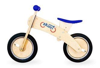 diggin-active-skuut-wooden-balance-bike