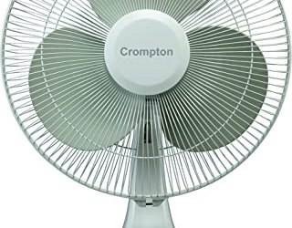 Crompton Trendz 400mm Table Fan