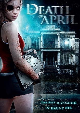 Death Of April