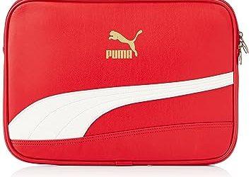 Puma Bytes Fabric Haute