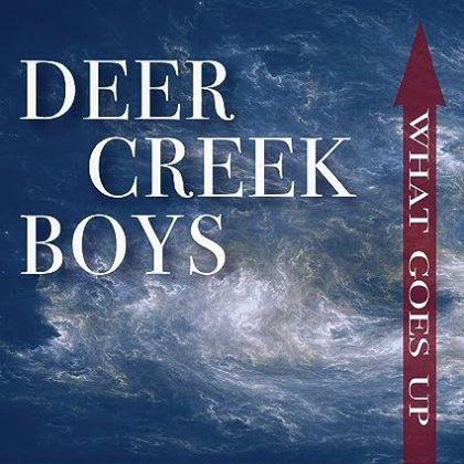 Deer Creek Boys