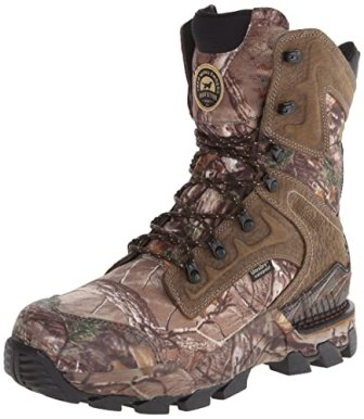 Best_Deer_Hunting_Boots