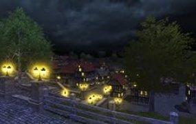Landwirtschafts-Simulator 2013, Abbildung #06