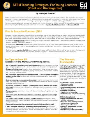 2016-stem-teaching-strategies-cover-1
