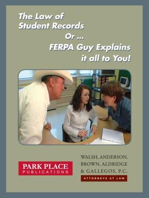 FERPA_DVD CVR