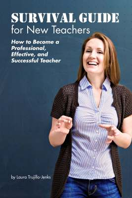 """hese thoughtful quotes about children, education, leadership, and work/human relations are perfect for educators. [pods name=""""product"""" slug=""""2541"""" template=""""Book Info""""]"""
