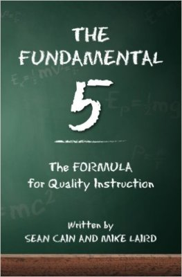 fundamental5