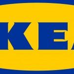 ikea-logos-150x150