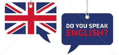 english2_cropped