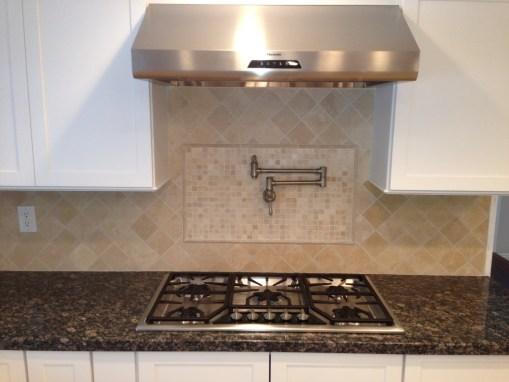 Kitchen Addition Woodland Hills