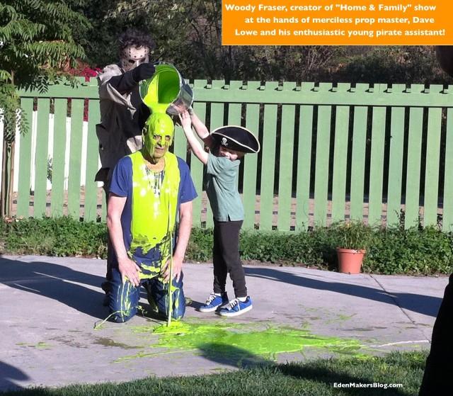 woody-fraser-green-goop-on-head