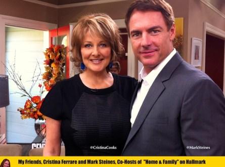 cristina-and-mark-home-and-family