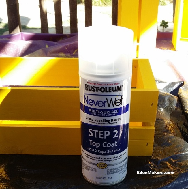 Step-two-neverwet-spray-waterproofing-solution-shirley-bovshow
