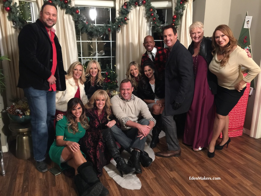 cast-home-and-family-hallmark-christmas-holiday-special-mark-steines-shirley-bovshow-dr-jj-ken-debbie-tanya-matt-paige-laura-sophie-kym-matt-edenmakers-blog