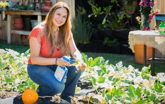 Shirley-Bovshow-Garden-Designer-Garden-Artist